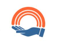 asp agentsia za sotsialno podpomagane logo